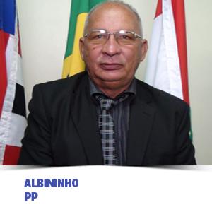 ALBININHO.png