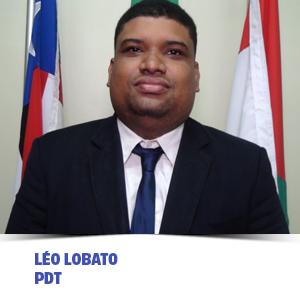 leolobato.png