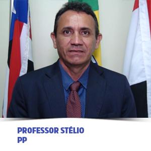 stelio.png